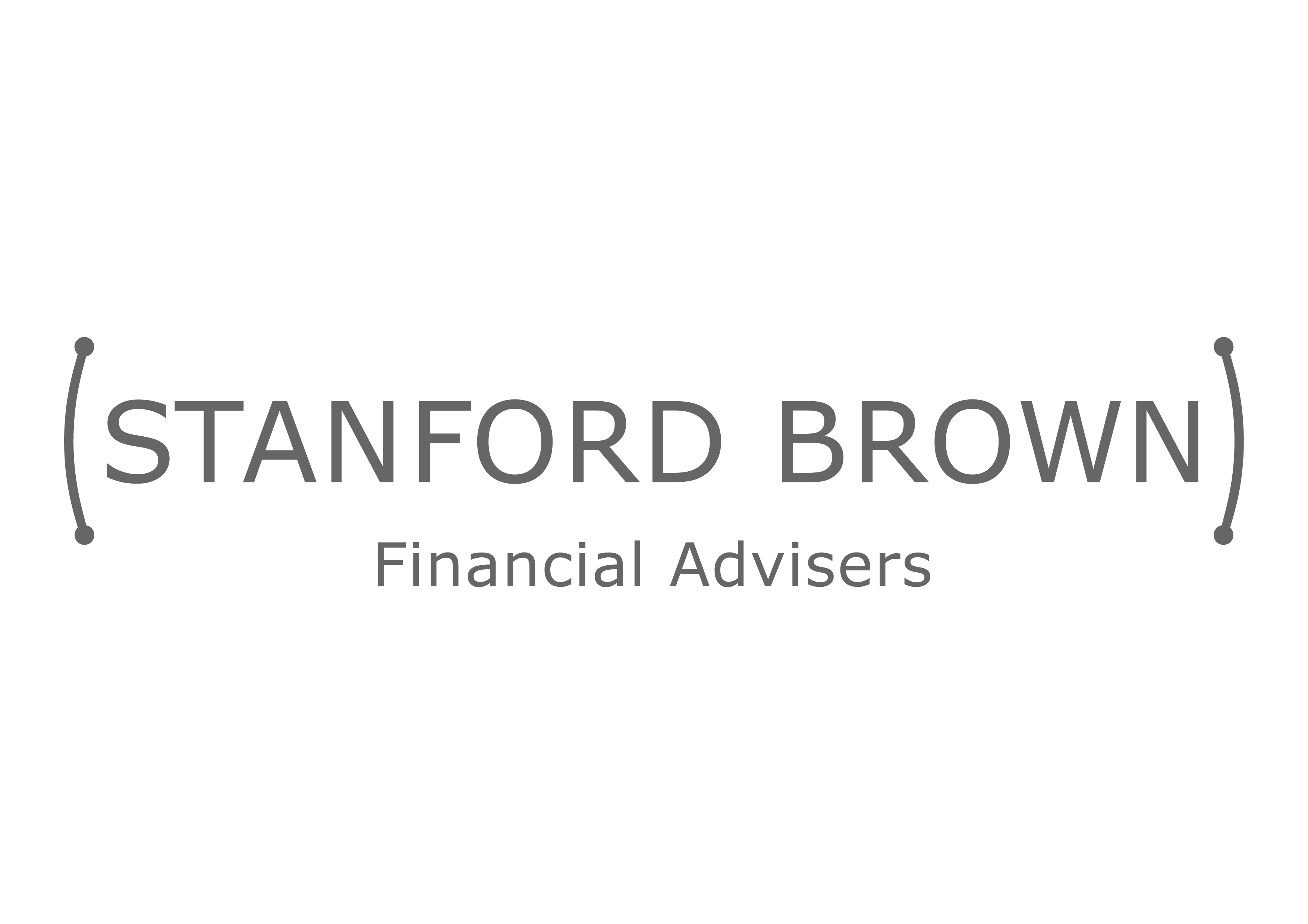 Stanford Brown