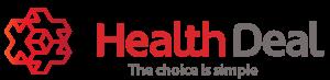 Health Deal/Enxo
