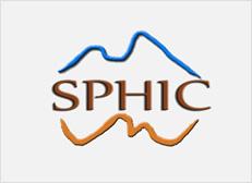 Susan Phillips Health Insurance Consultancy