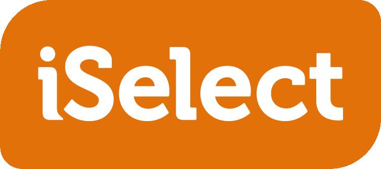 iSelect Pty Ltd