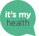 ItsMy Group/ItsMy HealthInsurance