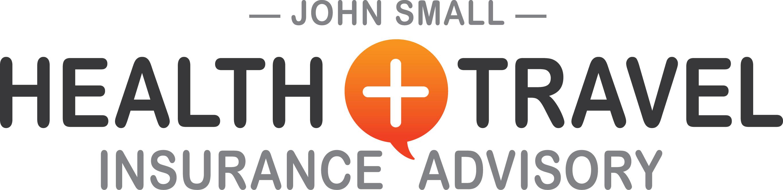 John Small Health Advisory